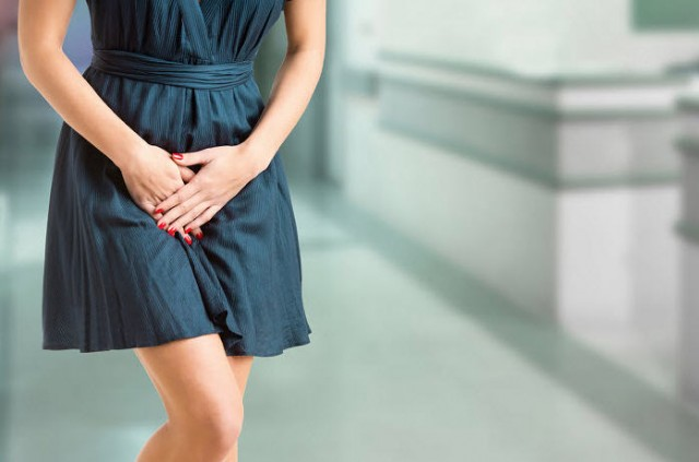 гиперактивный мочевой пузырь: основные симптомы, причины методы лечение моче-половая система