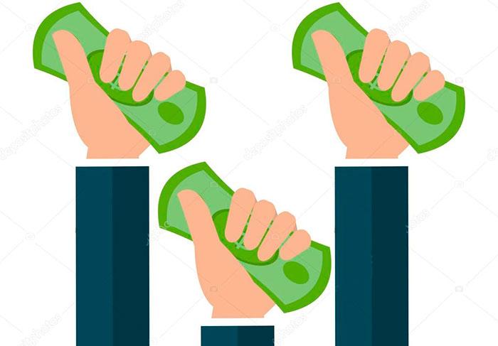 Будут ли выплаты 10000 в 2018 году