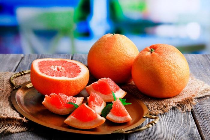 Изображение - Грейпфрут и больные суставы produkty-pri-boljah-v-sustavah-photo-big